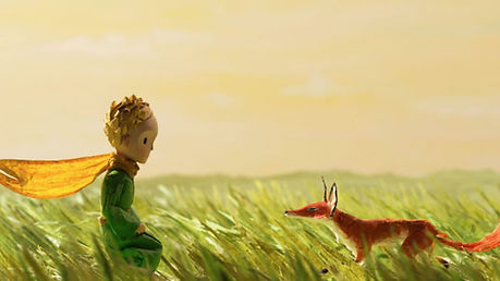 hsieh-little-prince-and-fox.jpeg