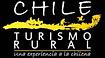 chileTurismoRural.png
