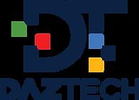 DazTech Logo.png