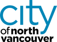 CNV logo.png
