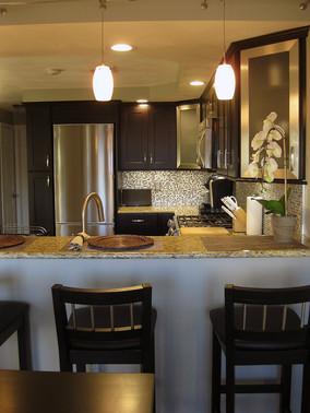 North Hampton Kitchen