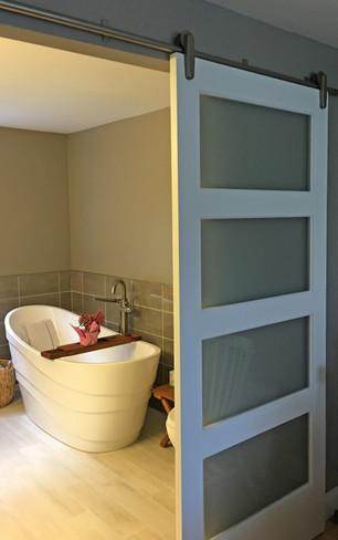 Seabrook Bathroom