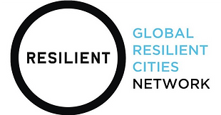 resilient cities.png
