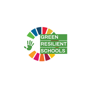 LOGO Green Resilient Schools.png