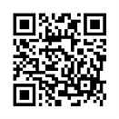 QR SYLO.png