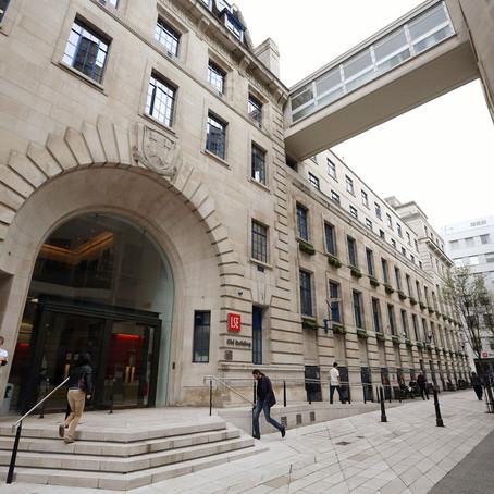 La Fundación ICL firma un convenio de colaboración con la London School of Economics (LSE)