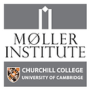 Møller Institute.png