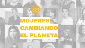 ICL y el Instituto Møller acogerán la 1ª edición de la Cumbre Mundial de la Mujer Hispana
