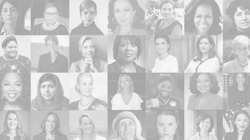 PRESENTACIÓN Proyecto mujer, definitivo