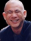 FangLijun, Fang Lijun, artisti cinesi contemporanei, FangLijun informazioni, FangLijun offerta di opere
