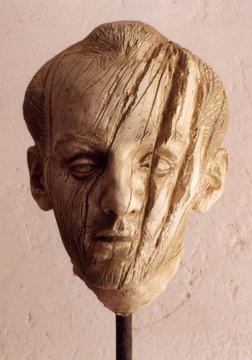 ~2002 年以前的作品2是 文森佐 文堤米利亚 的作品, ~2002 年以前的作品2创作于1968. 文森佐 文堤米利亚 是中艺国际| ZAI 推荐的艺术家 , 关注中艺国际, 获得文森佐 文堤米利亚 的最新动态.