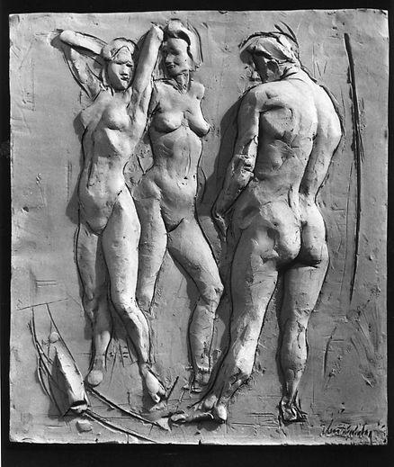 ~2002 年以前的作品5是 文森佐 文堤米利亚 的作品, ~2002 年以前的作品5创作于1968. 文森佐 文堤米利亚 是中艺国际| ZAI 推荐的艺术家 , 关注中艺国际, 获得文森佐 文堤米利亚 的最新动态.