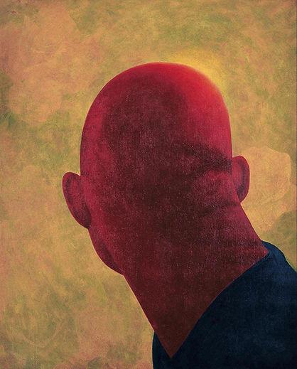 《1997,1 》 布面油画是 方力均 的作品, 《1997,1 》 布面油画创作于1997. 方力均 是中艺国际| ZAI 推荐的艺术家 , 关注中艺国际, 获得方力均 的最新动态.