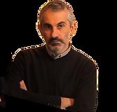 Vincenzo Ventimiglia