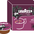 WY'WY-Lavazza.png
