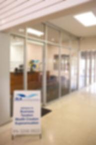 JKA Accounting Solutions Northside accountant brisbane