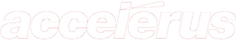Accelerus white logo.png