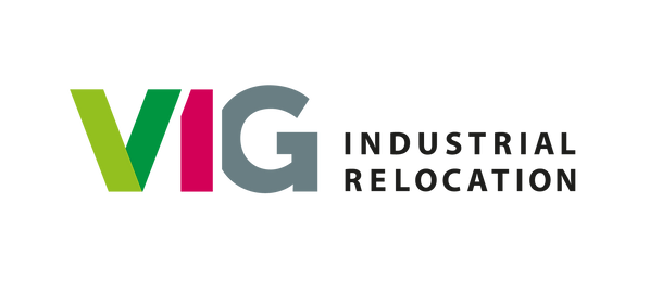 VIG_LOGO_SCREEN.png