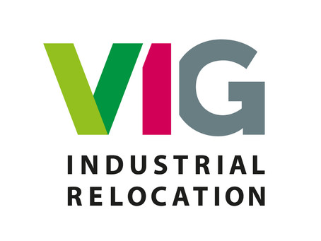 Vanguard VML acquired and re-branded
