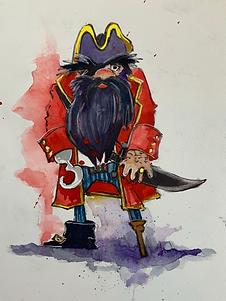 firebeard.png
