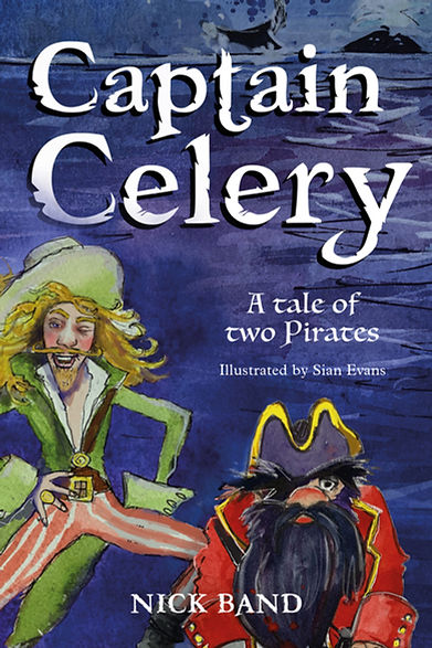 Captain Celery Cover.jpeg