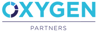 oxygen-logo-RGB.png