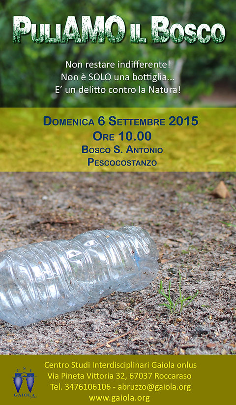 Locandina PuliaAMO Bosco_2015_LR.jpg