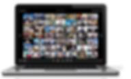 zoom-pc-screen-large-meeting-black-600x3