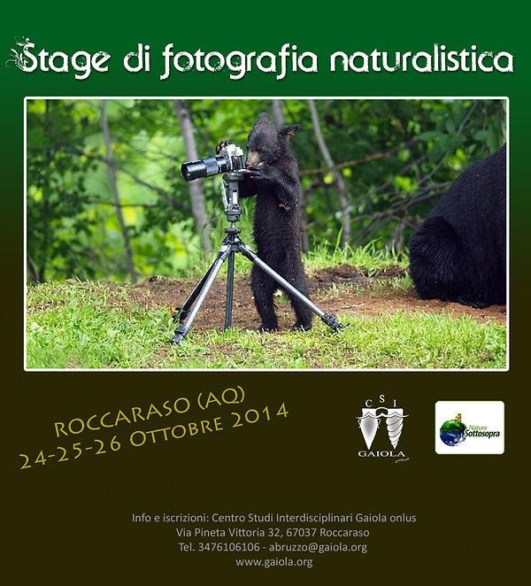 Locandina Stage fotografia_Montagna_LR.j