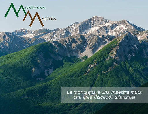 Copertina Montagna Maestra.jpg