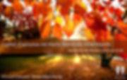 Colori autunno Majella.jpg