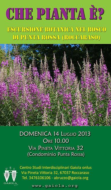 Locandina Escursione Bosco Roccaraso_LR.