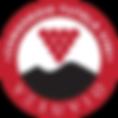 Logo Consorzio Vesuvio_new.png