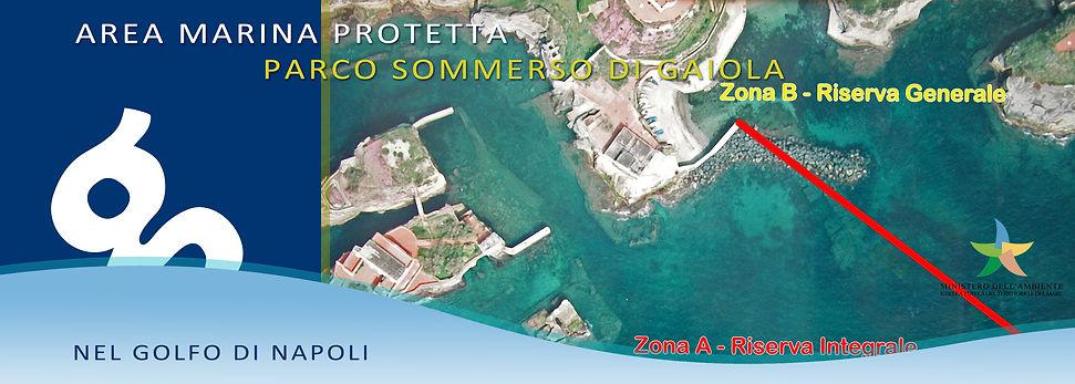 Banner Sito AMP_NEW_Prenotazione.jpg