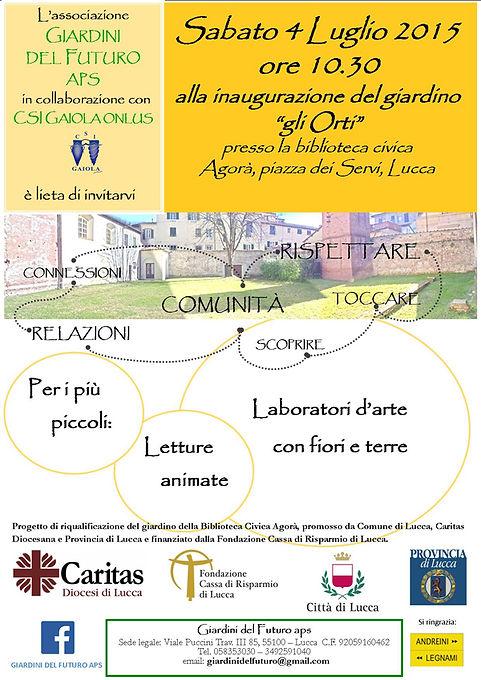 Locandina Lucca_Giardini Fututo_LR.jpg