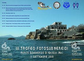 Trofeo_fotosub.jpg
