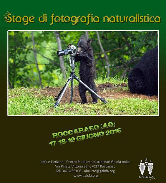 Locandina Stage fotografia_Montagna_2016