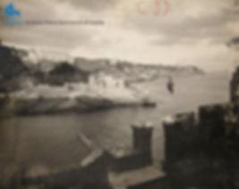 Uomo Bombetta-Archivio_primo900.jpg
