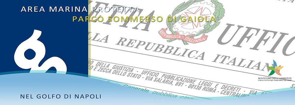 Banner Sito AMP_Disciplinari2_NEW.jpg