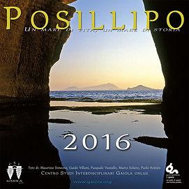 Calendario 2016.jpg