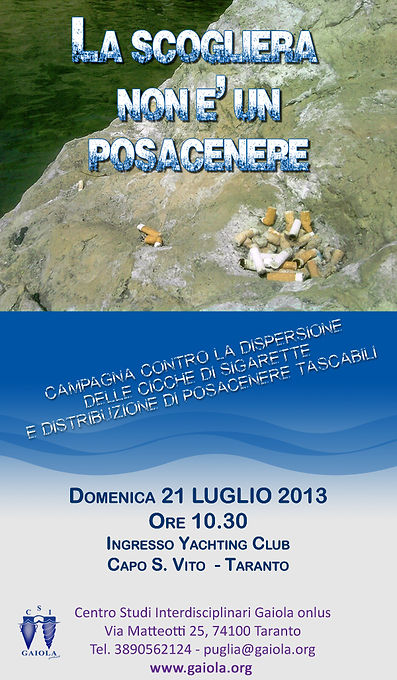 Locandina Scogliera posacenere_2013_LR.j