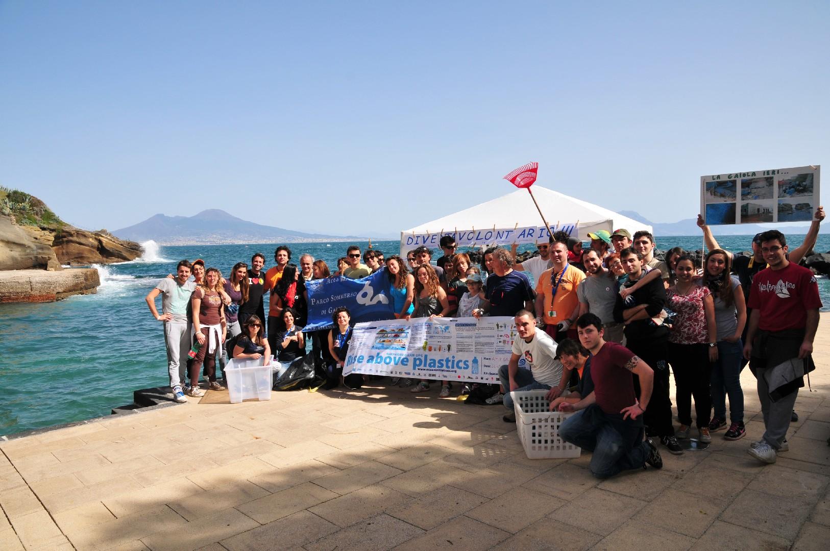 Gruppo Iniziative Oceaniche2013_5229
