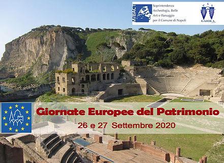 Giornate Europee Patrimonio_2020.jpg