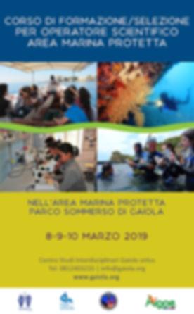 Locandina Corso formazione AMP_2019_LR.j