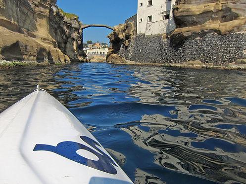 Canoa-Gaiola_Isole.jpg