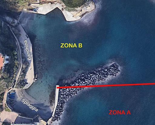 Cala S Basilio_Prenotazione 2021.jpg