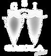 Logo CSI Gaiola onlus