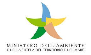 1200px-Logo_Ministero_Ambiente.jpg