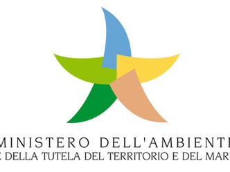 Educazione ambientale: due progetti selezionati dal Ministero dell'Ambiente!