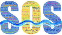 Progetto SOS - Save Our Sea